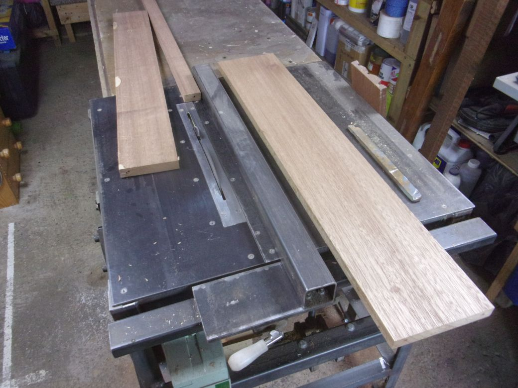 Wood machining_0001.JPG