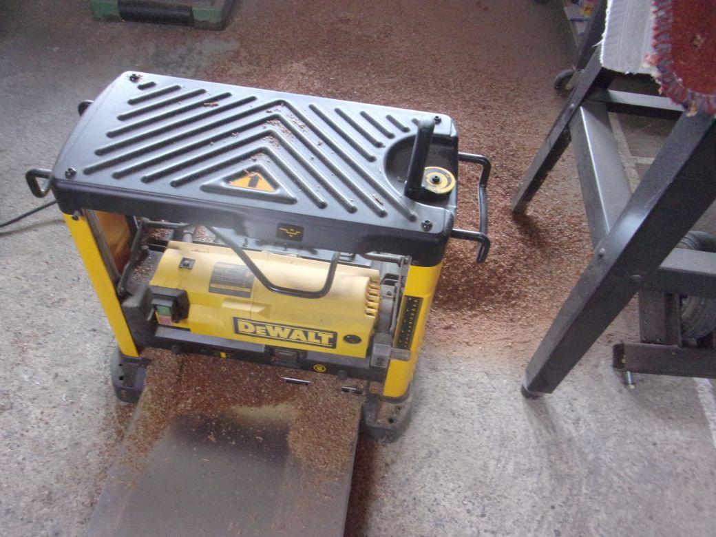 Wood machining_0002.JPG