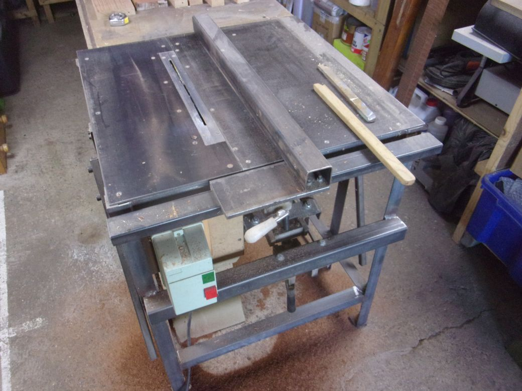 Wood machining_0004.JPG