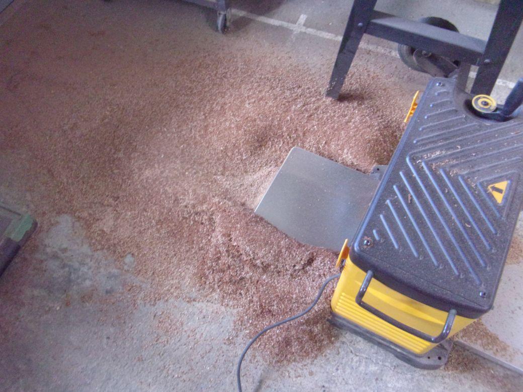 Wood machining_0005.JPG