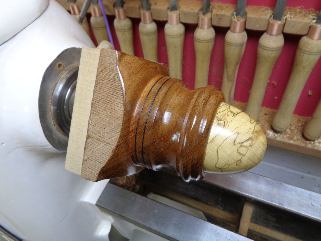 Woodturning_002_01.JPG