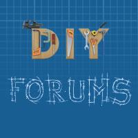 www.diy-forums.com
